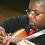 Dennis_Acoustic-150