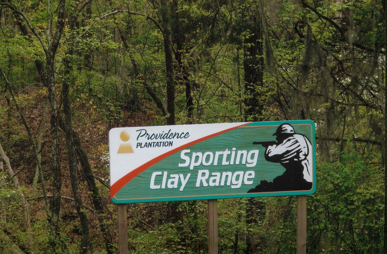 clays1