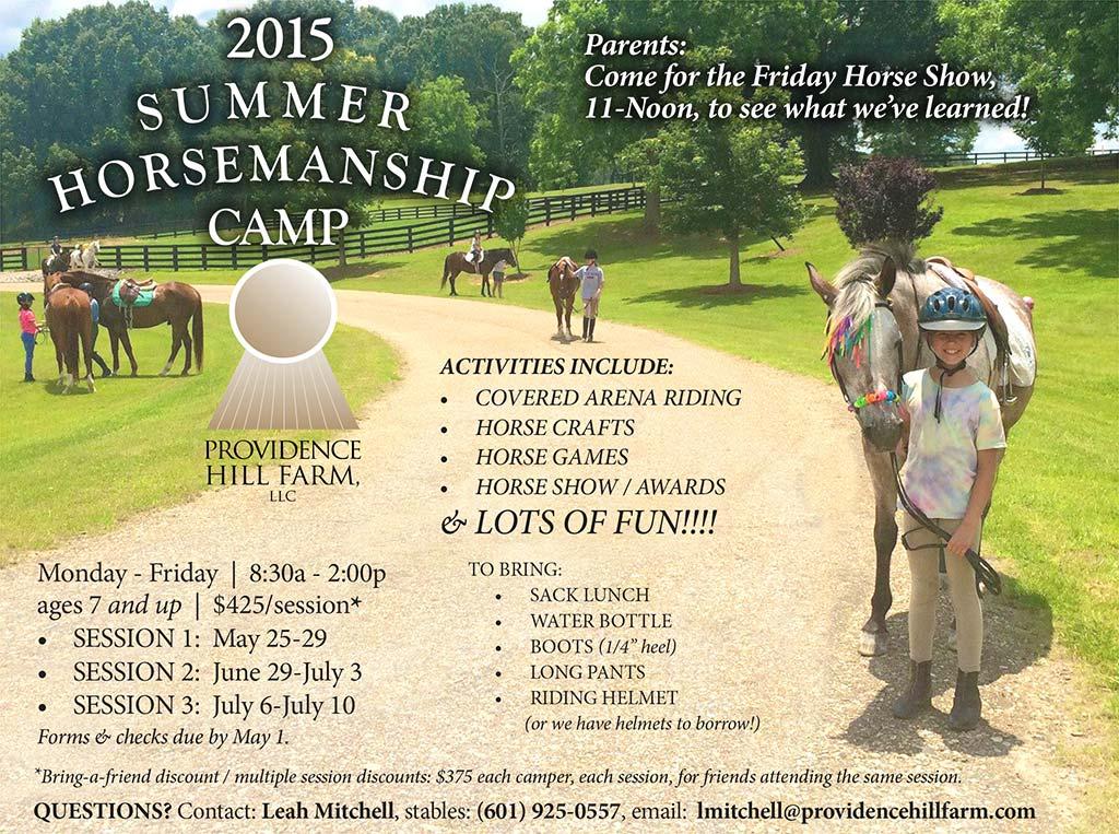 Download College Equestrian Program Free Entrutracker