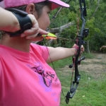 Bow - Sporting Club - Providence Hill Farm