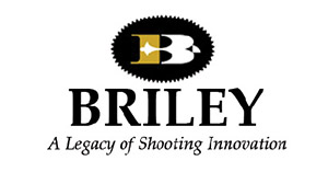 Briley