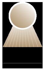 PHF-SportingClub-Logo