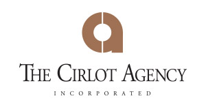 The Cirlot Agency