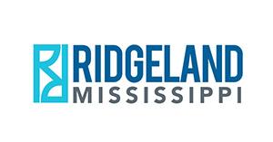 Ridgeland Mississippi