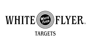 White Flyer Targets