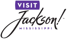 Visit Jackson Mississippi