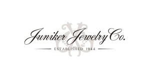 Juniker Jewelry