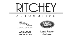 Ritchey Automotive