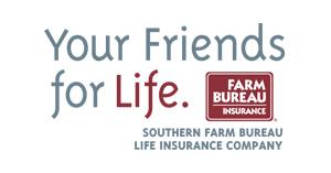 Southern Farm Bureau