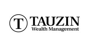 Tauzin Wealth Management